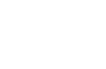 Fish_WildLife